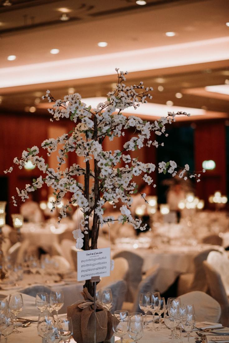 Sligo Wedding photographer 884