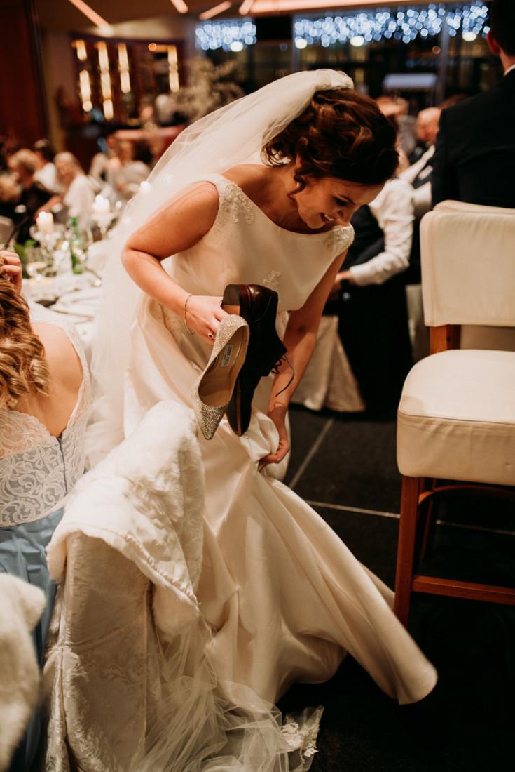 Sligo Wedding photographer 931